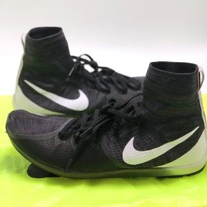 Nike Shoes - Nike Zoom Victory 4 XC Men's Spikes